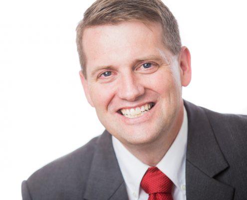 Adam Campbell - Veritas Funding